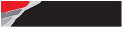 logo_Motos_Freedom_mobil