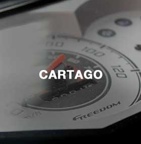 thumb_distribuidores_cartago