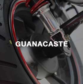 thumb_distribuidores_guanacaste