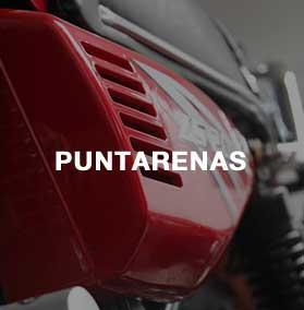 thumb_distribuidores_puntarenas