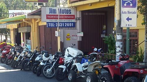 alajuela_jim-motos