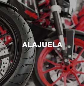 thumb_distribuidores_alajuela