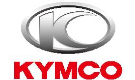 logo_kymco-repuestos_accesorios
