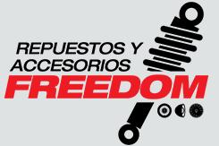 logo_repuestos_accesorios_freedom